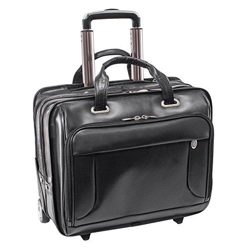 mcklein-usa-greenwich-156-leather-wheeled-laptop-briefcase-black-87845