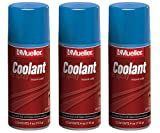 Mueller Coolant Cold Spray 3.5 oz (113 g) aerosol