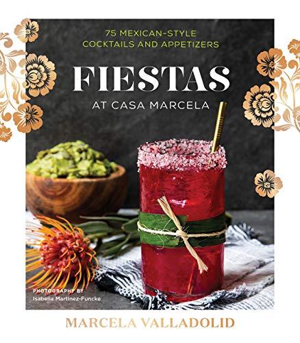 - Fiestas: Tidbits, Margaritas & More