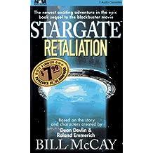 Stargate Rebellion