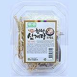 Samgyetang Ingredient 150g (Sticky Rice, Jujube, Acanthopanax) 삼계탕 재료