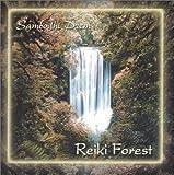 Reiki Forest