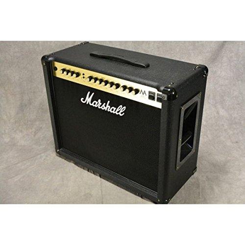 Marshall/MA50C B07F7TJXB8