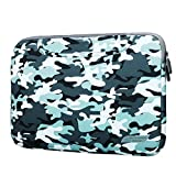 15.6 Inch Laptop Case, Laptop Shoulder