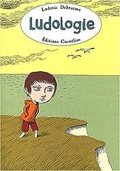 Ludologie