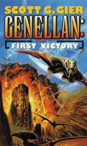 Genellan: First Victory