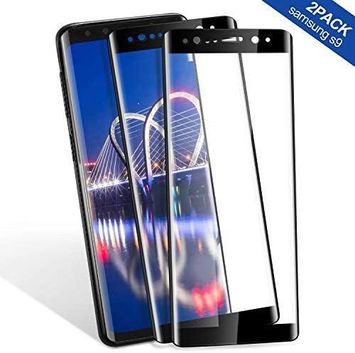 Aonsen Samsung Galaxy s9 BABA Smartphone Negro funda para tablet: Amazon.es: Electrónica