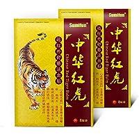 Sumifun Dolor de espalda/común/parche para aliviar el dolor