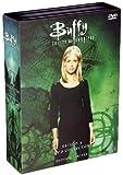 Buffy contre les vampires - Intégrale Saison 3 - Édition Limitée 6 DVD