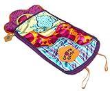 Groovy Girls Style Doll Sleeping Bag