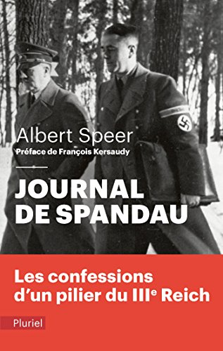 Confession dun juge (French Edition)