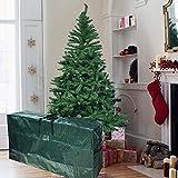 UMARDOO Christmas Tree Storage Bag - Xmas Tree