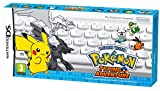 Learn with Pokemon/Battle & Get ! Pokemon Typing Adventure,(White) [Nintendo DS]