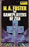 Gameplayers of Zan