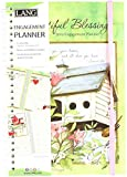 Best Lang Blessings - The LANG Companies Bountiful Blessings 2019 Engagement Planner Review