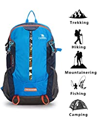 30L Travel Backpack Waterproof Hiking Backpack Outdoor Backpack Lightweight and Durable