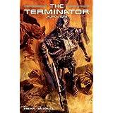 Terminator: 2029 to 1984 (The Terminator)