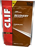 CLIF Recovery Protein Drink Mix - Chocolate - (16.05 Ounce, 1 Pouch)