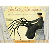 Sophie's Masterpiece: A Spider's Tale