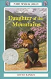 Daughter of the Mountains, Louise Rankin, 0140363351