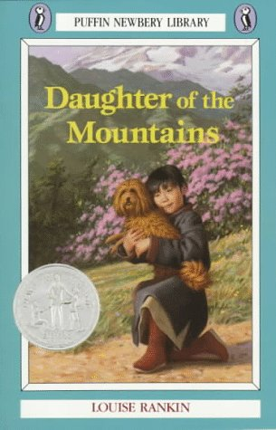 daughter-of-the-mountains-newbery-library-puffin
