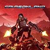 Crimsonland (3-way Cross Buy)  - PS3 [Digital Code]