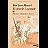 Conde Lucanor, El (Biblioteca Edaf)