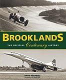 Brooklands, David Venables, 1844253295