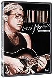 Al Di Meola - Live at Montreux 1986/1993