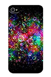 New Fashion Case Cover For Iphone 4/4s(PGLKFTh584LpSjV)