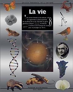 """Afficher """"La Vie"""""""