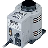 Staco 3PN1010B Portable Variable Transformer without Meter