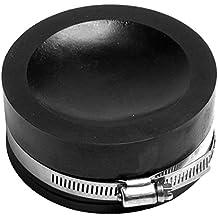 American Valve RPC100 4-Inch Flexible PVC Pipe Cap