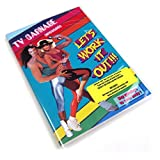 TV Carnage: Let's Work It Out! DVD