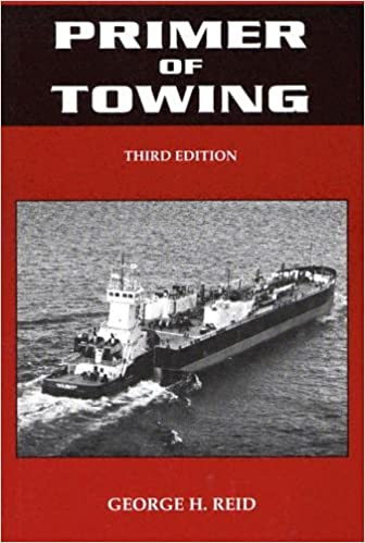 Primer Of Towing