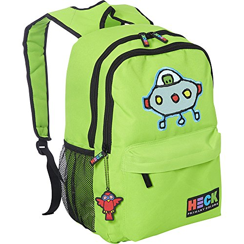 ed-heck-luggage-pods-green-backpack-pod-green