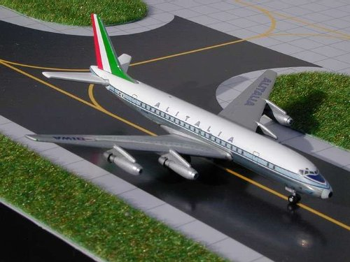 alitalia-dc-8-40-delivery-colors-1400-gjaza157
