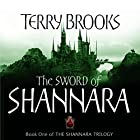 The Sword of Shannara: Number 1 in the Series Audiobook by Terry Brooks Narrated by Scott Brick
