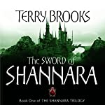 The Sword of Shannara: Number 1 in the Series | Terry Brooks