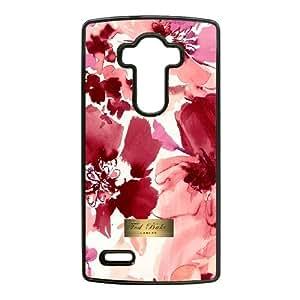 Ted Baker for LG G4 Phone Case Cover 6FR872946