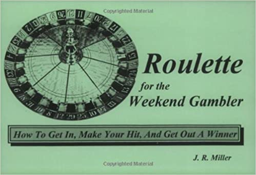 Roulette table for sale sydney