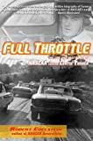 Full Throttle, Robert Edelstein, 1585677515