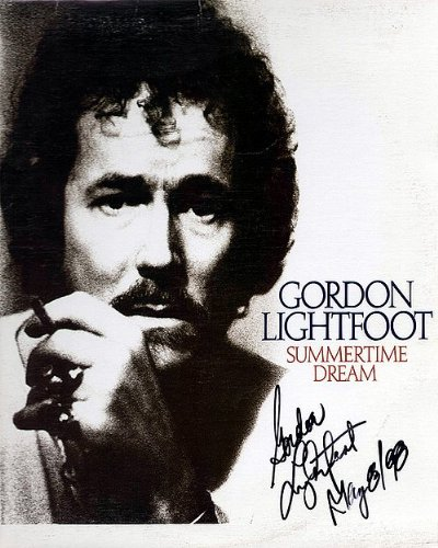 gordon-lightfoot-autographed-preprint-signed-photo-1