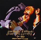 Grandes Exitos de Juan Luis Guerra Y 4.40