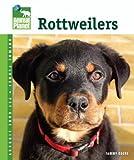 Rottweilers, Tammy Gagne, 0793837758
