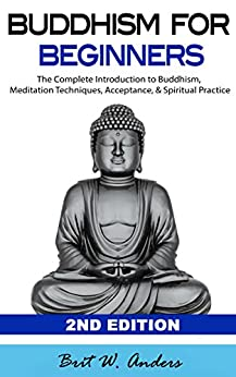 an overview of buddhist meditation practices By gil fronsdal, february 2006 while mindfulness can be practiced quite well without buddhism, buddhism cannot be practiced without mindfulness.