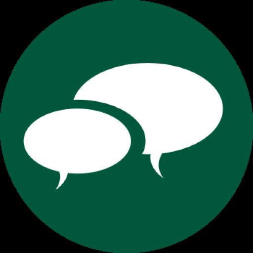WhatsChat Messenger