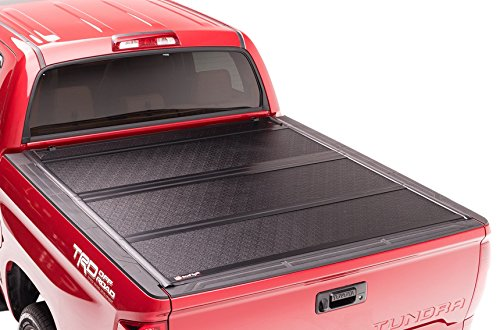 2012 toyota tundra cover bed - 4