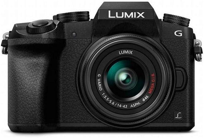 Panasonic 4332054379 product image 6