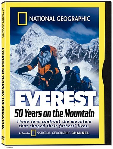 everest50-years-on-the-mo